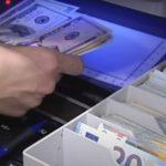 Курс доллара может развернуться из-за карантина