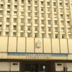 ЦИК дал разъяснение о выборах в условиях «карантина выходного дня»