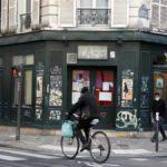 Франция первой в Европе преодолела отметку в 2 млн случаев COVID-19