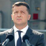 За 103 дня режима тишины на Донбассе количество погибших военных уменьшилось в 10 раз — Зеленский