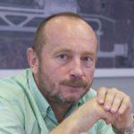 Кабмин назначил главой таможни гендира аэропорта «Борисполь» Рябикина