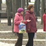 Украинцам объяснили, как подсчитать стаж и будущую пенсию