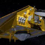 NASA отправит в космос спутник, отслеживающий рост уровня воды в океанах