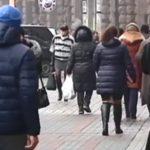 В декабре украинцам пересчитают зарплаты и пенсии