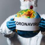 СOVID-19: число зараженных в мире превысило 60 млн