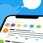 Twitter запустил Fleets — исчезающие через 24 часа сообщения