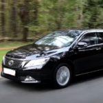 Автопарк Рады пополнится элитными авто на 12,5 миллионов