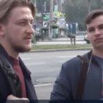 Украинцы ответили, как относятся к КСУ и идее Зеленского