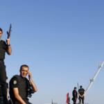 В Турции суд приговорил к пожизненным срокам участников попытки переворота в 2016 году