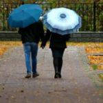 Погода в Украине резко изменится
