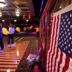Трамп против Байдена: в США наступил день президентских выборов