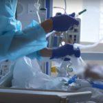 ВОЗ назвала основные отличия COVID-19 от гриппа