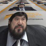 Бекболат Тлеухан и его разорительная война с прессой