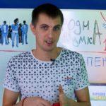 Украинцам рассказали про ощутимое повышение пенсий в январе