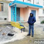 Харьковчанин хотел получить 7 тысяч долларов, а получит до 3 лет тюрьмы