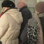 ПФУ рассказал о реальной ситуации с пенсиями в декабре