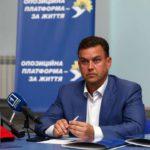 «Слуга народа» проиграла местные выборы в родном для Зеленского Кривом Роге