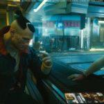 Cyberpunk 77 протестировали на разных видеокартах накануне выхода