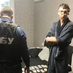 В Харькове СБУ накрыла подпольные табачные склады
