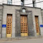 Три депутата горсовета отказались от мандатов