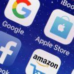 ЕС разработал жесткие правила для Google, Facebook и Apple