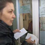 Украинцев предупредили о «сюрпризе» с абонплатой на всю коммуналку