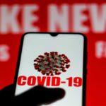 Facebook будет удалять фейки о вакцинах от COVID-19