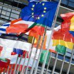 Вакцина от коронавируса доставлена во все страны ЕС