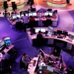 Десятки iPhone журналистов Al Jazeera были взломаны при помощи ПО израильской фирмы