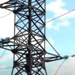 Минэнерго хочет повысить тарифы на электроэнергию
