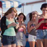 Смартфоны в 2020 году рекордно подорожали