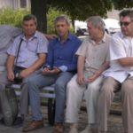 Украинцы озвучили пожелания по размеру пенсии
