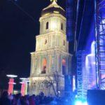 Украинцам показали календарь выходных дней на Новый год и Рождество