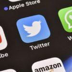 Twitter дополнил правила языка ненависти оскорблениями на расовой, этнической и национальной почвах
