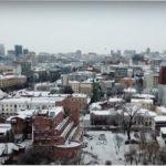 Климатологи рассказали, ждать ли Киеву потепления