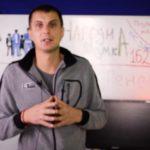 Украинцам показали, кому и на сколько повысили пенсии