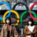 Японцы выступили против Олимпиады в Токио