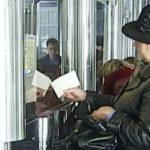Стало известно, как будут ходить поезда в январский локдаун
