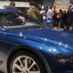 Украинам показали, кто должен заплатить налог на авто