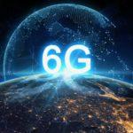 Стали известны уникальные возможности связи 6G