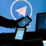 Telegram стал вторым приложением по числу скачиваний в США