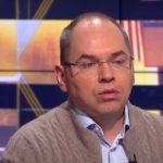 Степанов рассказал, что будет с карантином в Украине