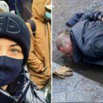 Итоги дня: протесты сторонников Навального в России, детали спецоперации СБУ и беспредел облгазов