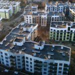 Эксперты сравнили цены на жилье по районам Киева