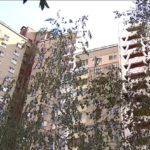 Эксперты спрогнозировали цены на аренду жилья в Киеве