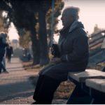 Украинцам рассказали, что происходит с пенсионными выплатами в начале года