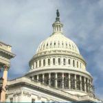 Резолюцию об импичменте Трампу внесли в Сенат США