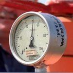 В Украине проверят поставщиков газа из-за завышенных тарифов
