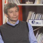 Монин рассказал, как Гетманцев тормозит экономический рост Украины