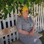 Украинцам рассказали, кому повысили пенсию с 2021 года